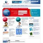 Assedic Pole emploi – www.assedic.fr