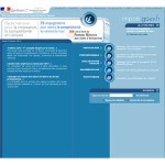www.impots.gouv.fr