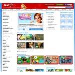 www.jeux.fr - Jeu gratuit en ligne sans inscription