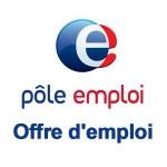 www.pole-emploi.fr - Offre d'emploi Pôle Emploi