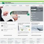 www.epargne-retraite-entreprises.bnpparibas.com
