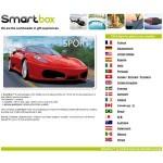 www.smartbox.com
