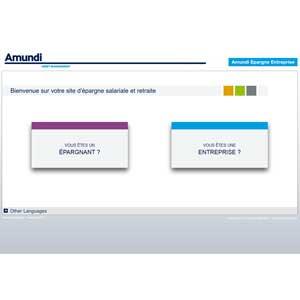 Amundi Epargne Entreprise - www.amundi-ee.com