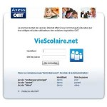 www.viescolaire.net