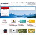 Air France - www.airfrance.fr