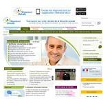 L'Assurance retraite – www.retraite.cnav.fr