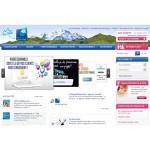 www.alpes.banquepopulaire.fr