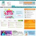 www.ca-anjou-maine.fr