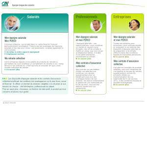 www.ca-els.com