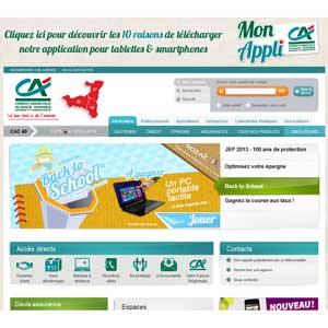 www.ca-alsace-vosges.fr