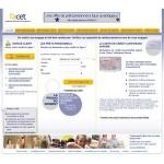 Facet Crédit - www.facet.fr