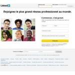 www.linkedin.com