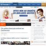 www.lefigaro.fr